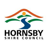 Hornsby Council, The Westside Vibe, Dural Lane, Festivals in Sydney, Family friendly markets, family fun in May, Sydney attractions for families, food and art festivals sydney,