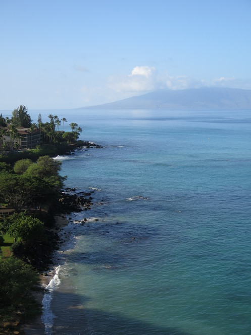 Maui, maui for kids, things to do in maui, best family holidays, things to do in maui other than get married, things to do in maui other than honeymoon, fun family holidays, family holiday ideas, kids in Hawaii, Hawaii for kids