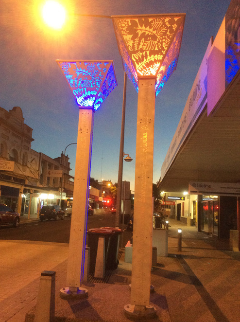 Maryborough, Queensland, History, Festivals, Shopping, Heritage, Weekend Escapes, Nomads, Hervey Bay, Ghost Tours