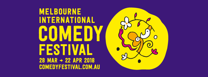 melbourne internationl comedy festival 2018, melbourne comedy festival awards 2018, comedians, community event, fun things to do, belleville, barry award sam campbell, golden gibbo award cam venn, best newcomer danielle walker, pinder prize demi lardner, piece of wood award heath franklin, directors' choice award, michelle brasier and laura frew, peoples choice award, lano and woodley, funy tonne winner alasdair bryant