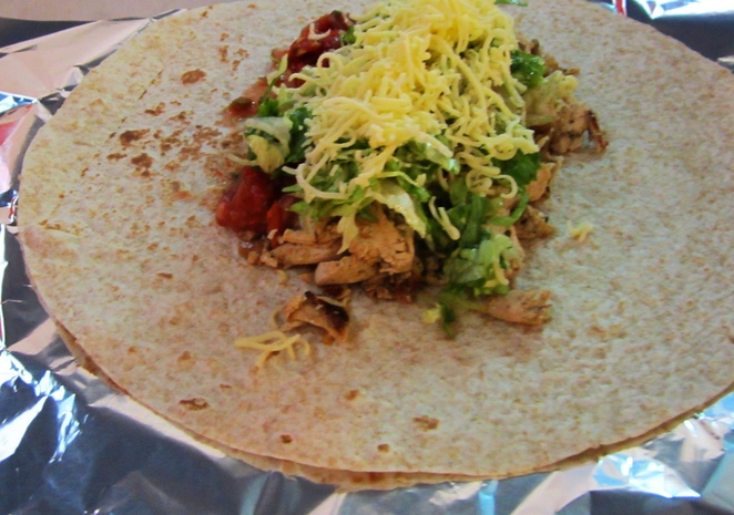 mexican food in, food in adelaide, arriba grill, burritos, tacos, cumberland park, goodwood road, little miss mexico