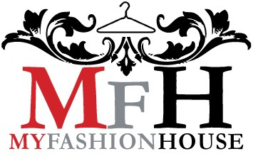 My Fashion House: Formal Designer Dresses