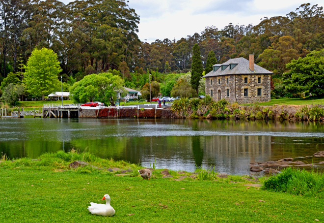 New Zealand,North Island,Travel,Bubble,Covid Safe Getaway,Trans Tasman,History,Maori Culture,Get Out Of Town,Family Holiday Destination,