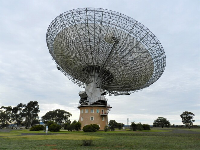 Parkes radio telescope,The Dish,Things to see in Parkes,New South Wales holidays,CSIRO radio telescope,Parkes observatory,Radio telescope AustraliaThe dish Parkes,Visit Parkes,Things to see in NSW,