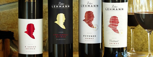 Peter Lehmann, Winery, Barossa, Local Food, Wine, South Australia, Top Wineries