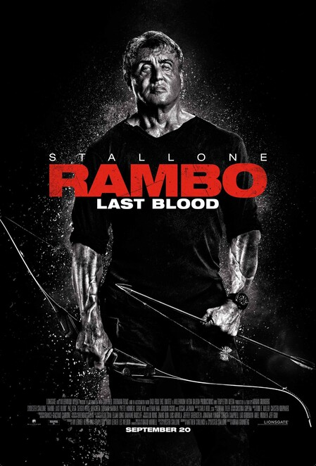 rambo last blood 2019, community event, fun things to do, movie buff, sylvester stallone, action movie, film review, movie review, cinema, date night, night life, paz vega, yvette monreal, louis mandylor, rambo revenge mission, rambo combat skills, balboa productions, actors, performing arts, dadi film group, campbell grobman films, cinema