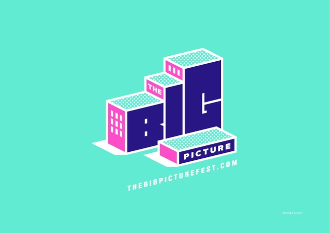 The Big Picture Fest 2018