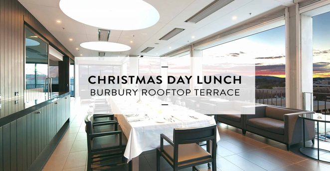 the burbury terrace, canberra, burbury hotel, hotel realm, christmas day lunch, 2018, buffet, whats on, adults only, ACT, whats open christmas day,