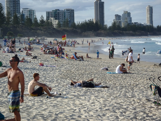 gold coast for kids, what to do on the gold coast with kids, things to do on the gold coast with kids, holidays with kids gold coast, gold coast activities for kids, free things to do on the gold coast