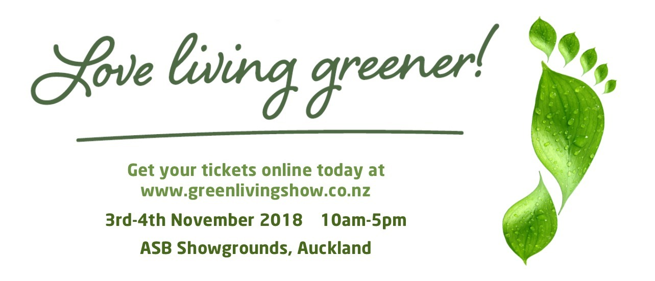 Top November Events 2018 - Auckland - Auckland