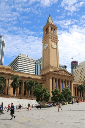 Art, Ceramic, Museum, Brisbane, Things to Do and See, Galleries
