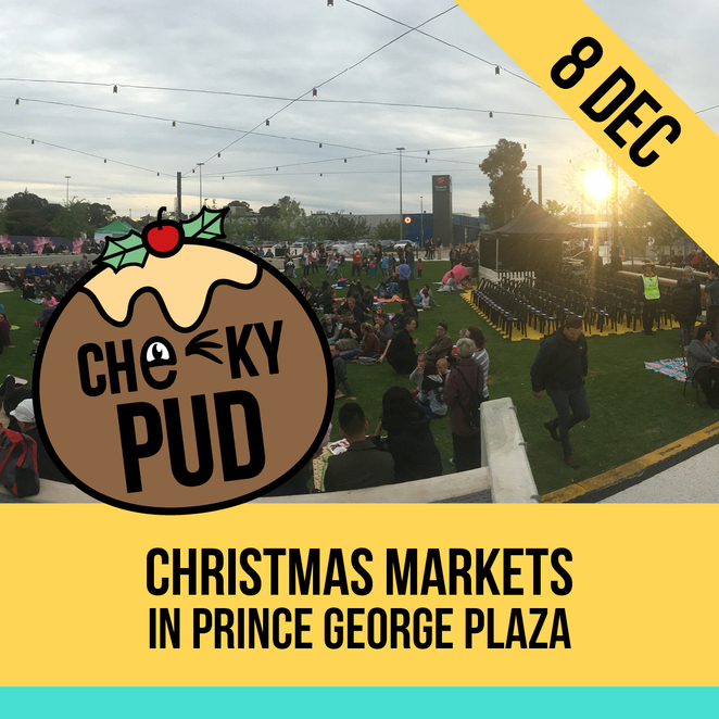 cheeky pud, Christmas markets, market, my sassy collection, soy candles, wickety flix, baked potatoes, smoothies, donuts, playford, city of playford, Christmas pudding, phoenix repurposed, s is for sensory, scentalicious bath and body, ACE naturals, be-you-tiful me, blush luxe