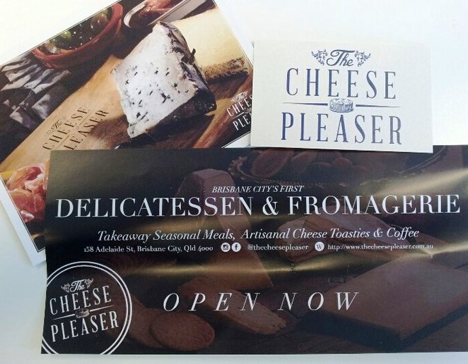 Cheese_pleaser, fromage, delicatessen, fromagerie