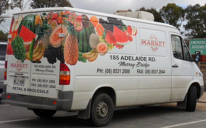Farm Fresh Market Murray Bridge, Murraylands, organic, vegetarian, Fleurieu, Adelaide Hills, produce, vegetables, fruit, home delivery, weekly specials