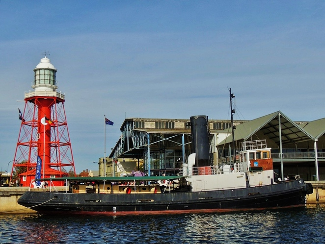 free things to do in adelaide, fun things to do, in adelaide, what's on in adelaide, adelaide kids, what to do in adelaide, activities for kids, free events, family entertainment, maritime museum port adelaide