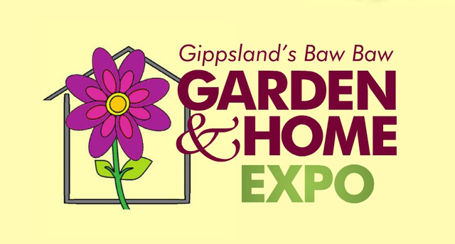 garden, home expo, event, spring, october, melbourne, victoria