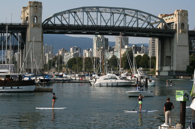 Granville Island,Granville Island Vancouver,Vancouver attractions,British Columbia attractions,#Vancouver,#GranvilleIsland