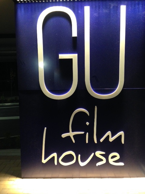 GU Film House Glenelg, cinemas adelaide, adelaide cinemas, adelaide movies, glenelg movies, things to do in adelaide, date night ideas adelaide,arthouse films adelaide, art house cinema, things to do in glenelg, glenelg tourism
