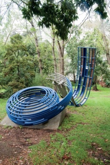 Easter sunday family day at heide museum of modern art melbourne heide museum easter family fun day negle Images