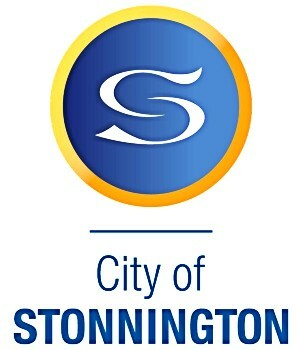 keeping active & safe in city of stonnington 2020, community survey, fun things to do, health and fitness survey, community, activity, physical exercise, keeping fit, active stonnington