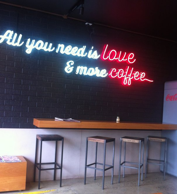 little alley cafe narwee