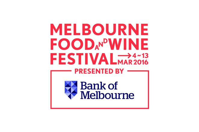 long lunch, victoria, Melbourne, food and wine 2016, chef