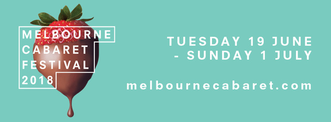 melbourne cabaret festival 2018, community event, fun things to do, entertainment, shows, gigs, theatre, arts, nightlife, date night, chapel off chapel, opening gala, katya the minx from minsk, kabaret dietrich, nancy sinatra you only live once, god only knows the songs of brian wilson, sun rising, we've only just begun, music of the carpenters, shaken, a james bond cabaret, what doesn't kill you blah blah stronger, comedy, monash unji cabaret showcase, overiactng a period drama, late night jazz cabaret, the songs that saved your life, fire walk with us, the music of twin peaks, practically perfect, the music of julie anrews, someone's daughter, he's every woman, comma sutra, peter allen live in inverted commas, max riebi hard to handel, baby bi bi bi, cabaret, dolly diamond