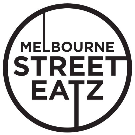 melbourne street eatz 2018 narre warren, 2018 melbourne street eatz elwood, community event, food festival, fiun things to do, entertainment, elwood park, beachside location, restaurants on wheels, cooking demonstrations, live entertainment, kids activities, carnival rides, petting zoo, max pawsey reserve, st gerrys, twista bros, the kraken squid, dos diablos mobile cantina, pasta face, greek street food, loaded gourmet hotdogs, eateries, food trucks, street food, family friendly, dog friendly