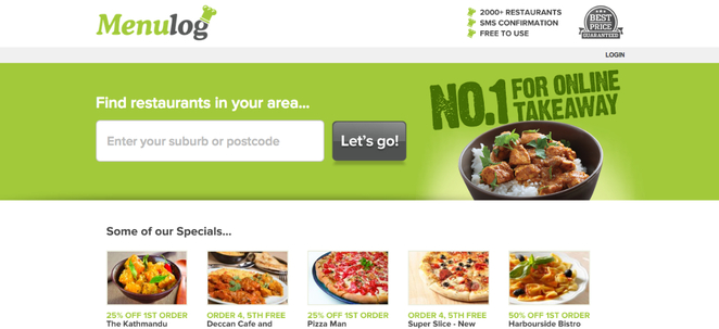 This page contains the latest vouchers and coupons. Top Fast Food Domino's Vouchers & Coupons Hungry Jacks Vouchers, Coupons & Deals KFC Deals, Vouchers & Coupons McDonald's Deals, Vouchers & Coupons Pizza Hut Coupons, Vouchers.