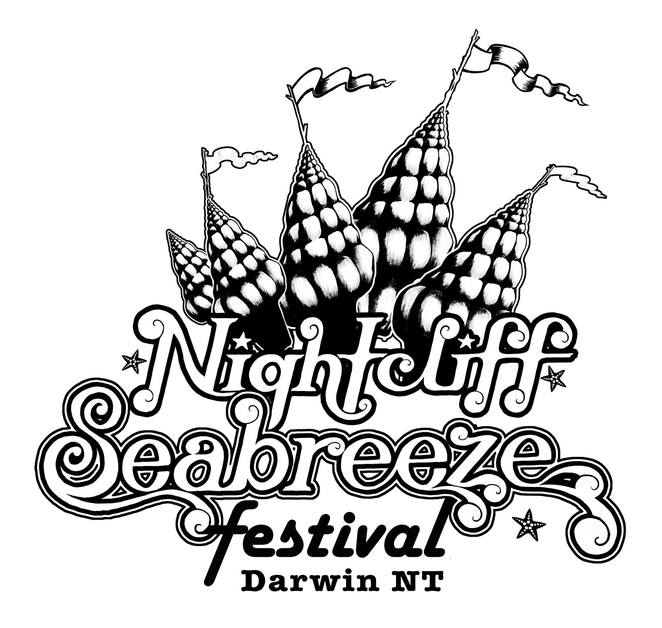 Nightcliff Seabreeze festival, Nightcliff, Seabreeze sideshows, a day on the foreshore, environment, pop up events, the ripple effect, food, drink, craft, workshops, after party, aralia street, casuarina drive, foreshore, sustainable, nature walks