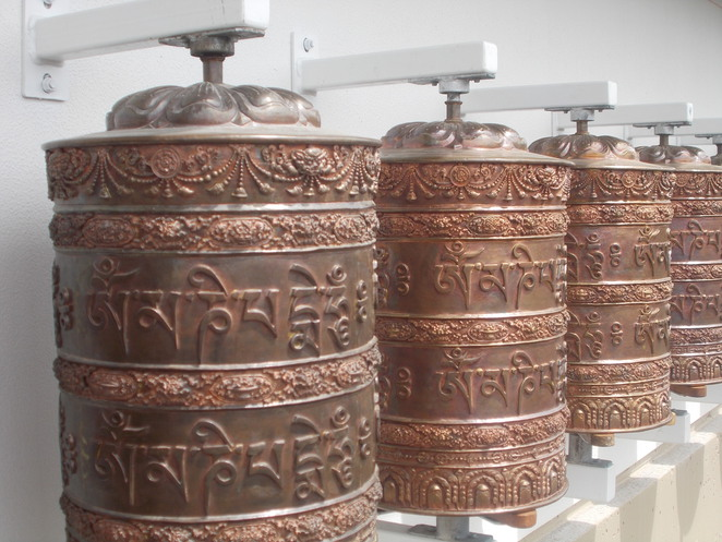 prayer,wheel,wheels,buddhist,buddhism,tibetan,religion,philosophy,stupa,bendio