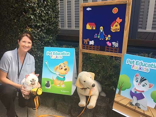 Responsible Pet Ownership - Pop Up Booths, access to resources, enjoy pets at home, cleaning up after your pet, exercising dogs in public, where to take dogs on and off leash, Mountain Creek, Buderim, FREE event, best paw forward