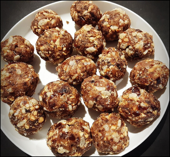 rice bubble, rice bubble recipes, protein balls, biscuits, chocolate crackles, children, easy, dates, biscuits, cookies, kids, families, easy recipes, budget, family, kids cooking,
