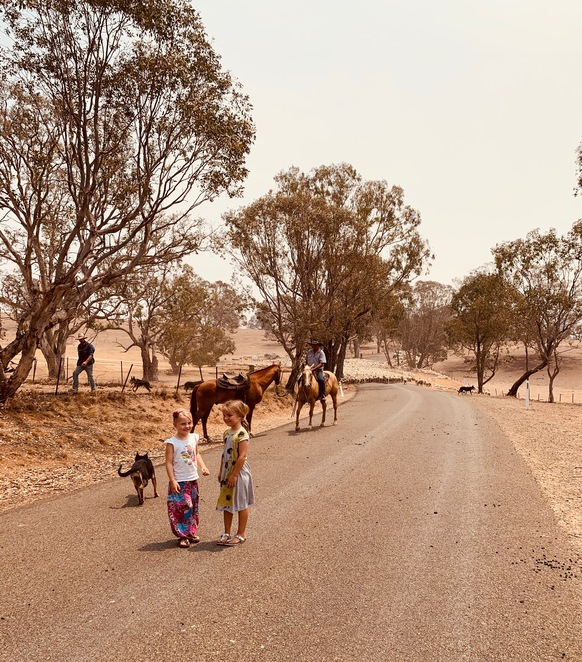 Roadtrip, Rest Stop, Outback NSW, Travel with Kids, Road-trip with kids, Fun things to do, What to do with kids