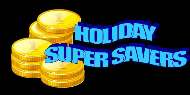 save money, cheap, school holidays, things to do with kids