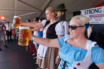 schutzenfest, adelaide, german club, germany