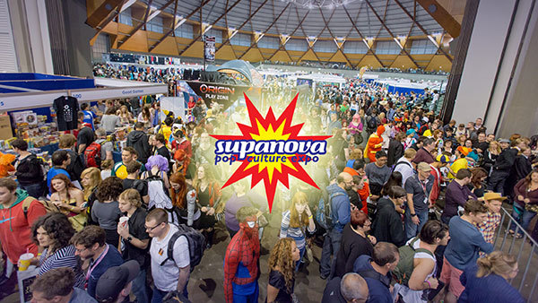 Adelaide Showgrounds, Royal Adelaide Show, 4wd Show, Boat Show, Supercross, Battle of the Brawn, Bowerbird