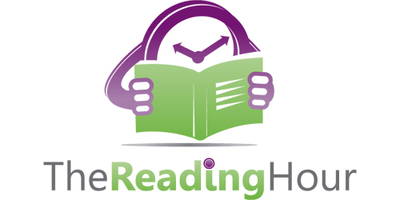 The Reading Hour 2012