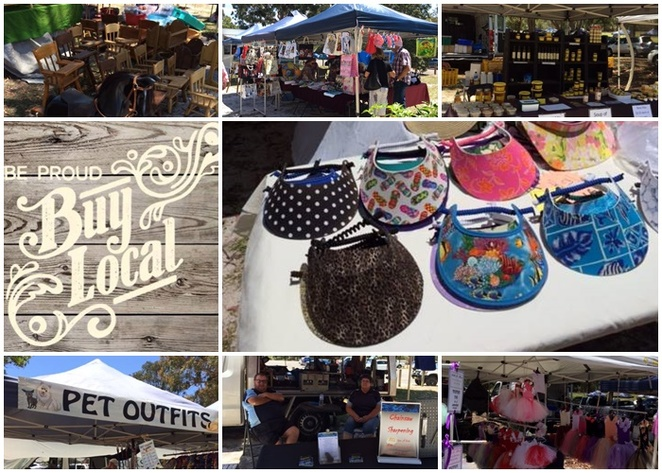 tomaree markets, nelson bay, tomaree sports complex, port stephens, best markets in nelson bay, best markets in port stephens, NSW, markets, christmas shopping, gifts, clothes, homewares,