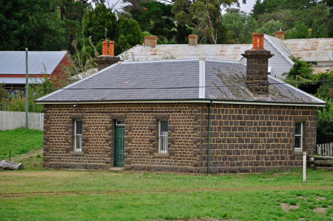 Victoria,Melbourne,Smeaton,Goldfields,Central Victoria,History and Heritage,Travel,Get Out Of Town,Escape The City,Family Day Out