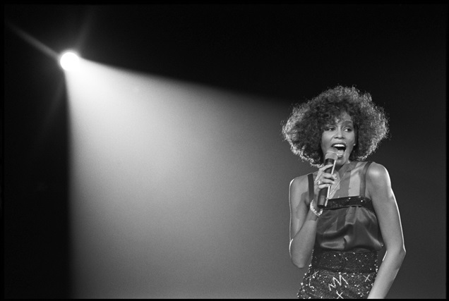 WHITNEY ' Can I Be Me', Whitney Houston, Whitney, documentary, documentary film, music, pop culture, Sydney Film Festival, Nick Broomfield, Rudi Dolezal, Bobby Brown, Bobbi Kristina, Grammys