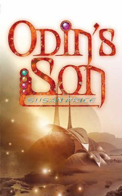 Odin's Son (2008) by Susan Price
