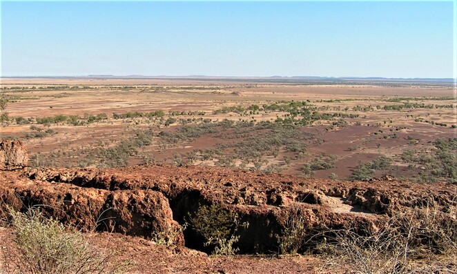 Age of Dinosaurs,Things to do in winton,queensland holidays,outback holidays,outback queensland,things to do in outback queensland,dinosaur fossils queensland,queensland dinosaurs,things to do in longreach,Australian dinosaurs