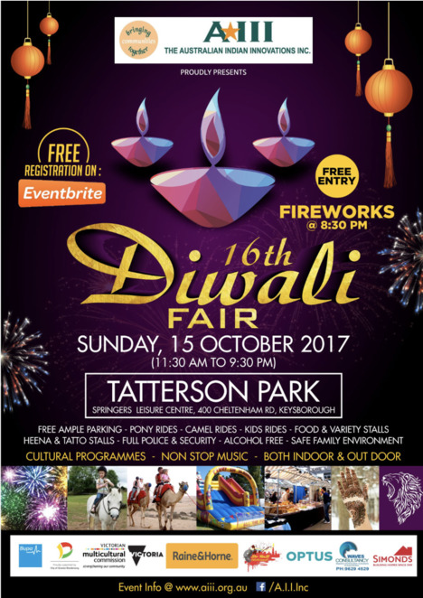 alll diwali mela 2017, springers leisure centre, community event, cultural event, fun things to do, bollywood, diwali festival, entertainment, dj music, dance performance, singing, music, standup comedy, lucky draws, prizes, fireworks, camel rides, kids entertainment, food and variety stalls, market, henna, jewellery, clothing, fashion, alcohol free, safe family environment
