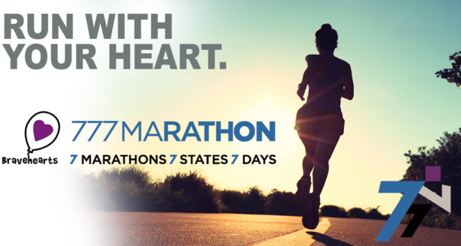 bravehearts 777 marathon, running, fundraiser, education funding, against child sexual assault, health and fitness, make a difference, taking care of aussie kids, community event, running event, fun things to do , family fun, help the needy