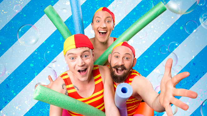 burrinja 2018, winter school holiday adventures at burrinja, burrinja circus festival, school holiday activities, fun for kids, family fun, fun things to do, community event, upway, circus, entertainment, performing arts, shows, gigs, theatre, the arts