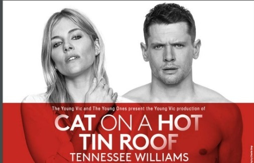 Cat,on,a,Hot,tin,roof,movie