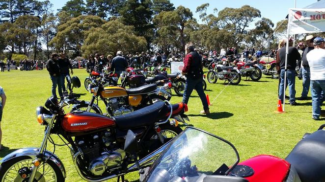 Day Out, Family, Escape the City, Adelaide Hills, Shows, Automotive, Near Adelaide