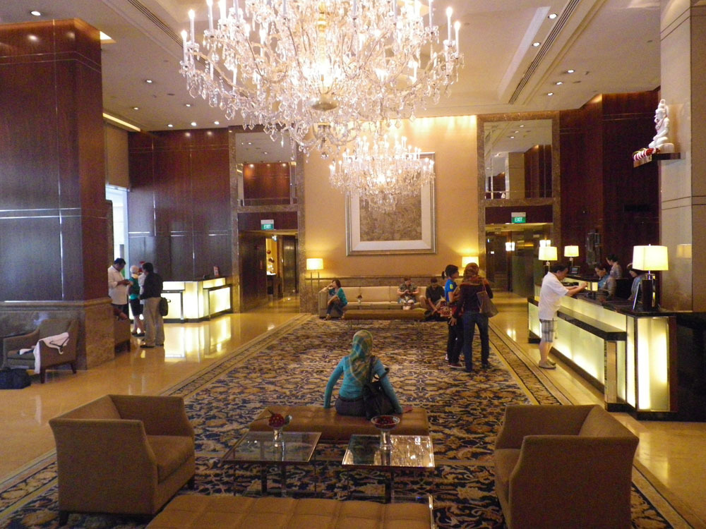 LateRooms  Book Cheap Hotels amp Last Minute Hotel Deals
