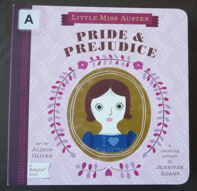 pride and addition by alteration austen locate a